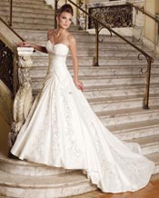 Sophia-Tolli_ALL