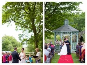 two-bridges-hotel-devon-wedding-picshore-photography-04