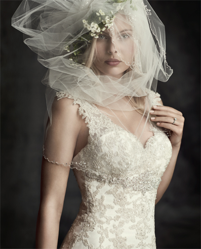 Wedding Dresses Bridesmaid Dresses Devon Cornwall