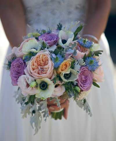 wedding flowers wedding bouquets devon cornwall