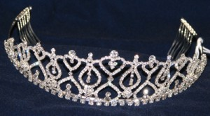Tiaras & Crowns webpic
