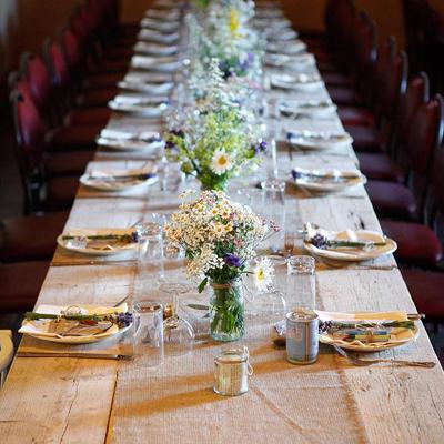 Wedding Venues Approved Premises Devon Cornwall