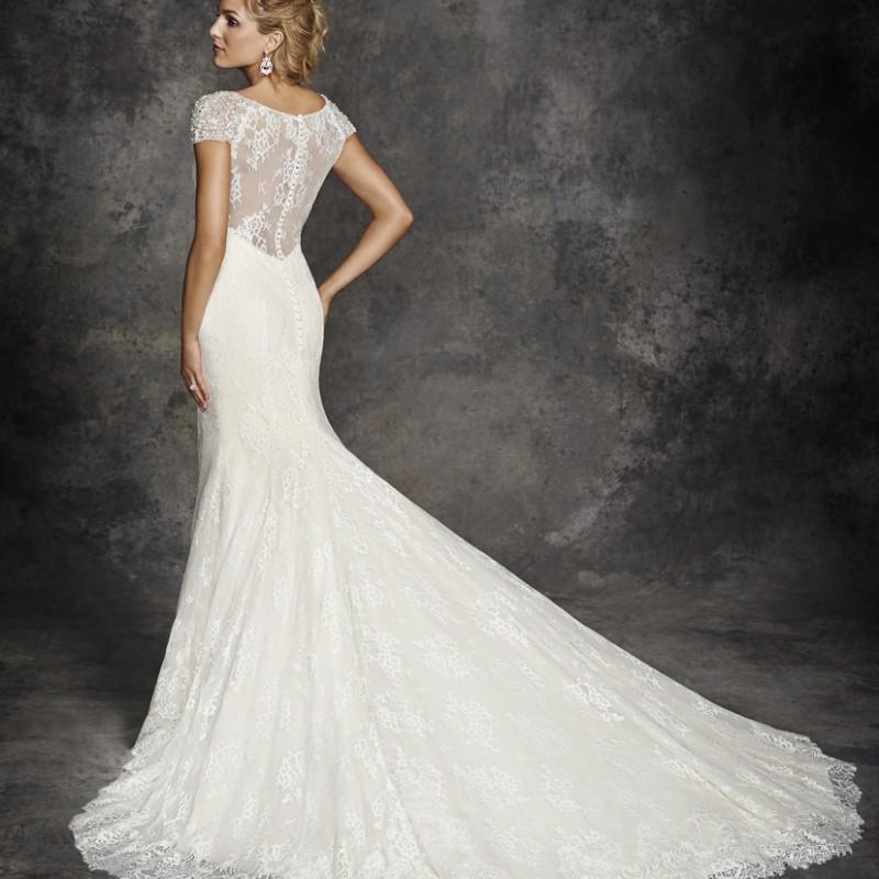 Bridal Box KennethWinston_BE253_030_rc
