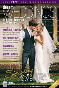 BSW30 cover_final v3.indd