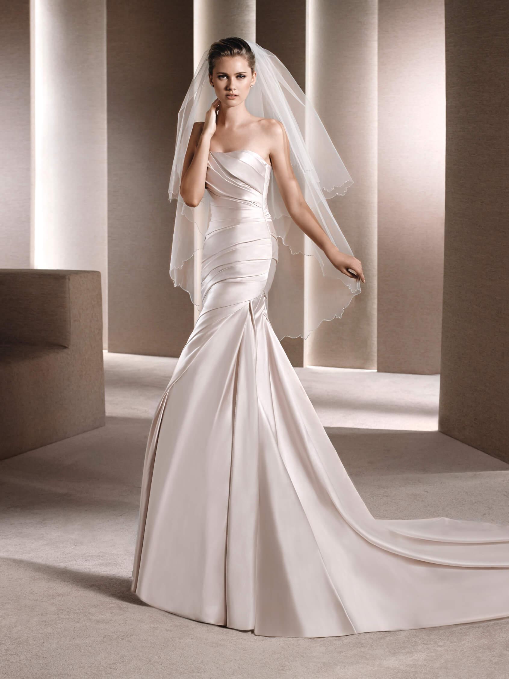 Wedding dresses, bridesmaid dresses, Bristol, Somerset, Wiltshire