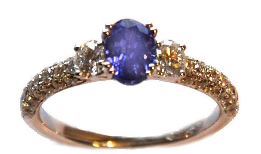 Wedding Rings Engagement Rings Wedding Jewellery Dorset Hampshire