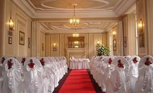 Bedford-Hotel-Civil-Ceremony-big