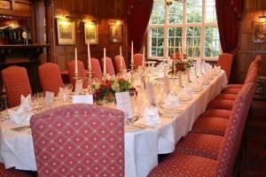 Bedford-Hotel-Tavistock-Room-Dinner
