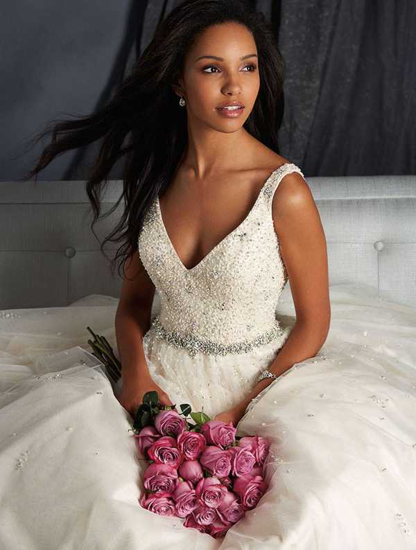 Cherished Bridal Wear