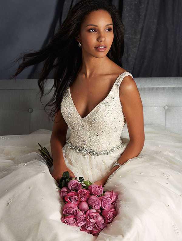 Cherished Bridal Wear