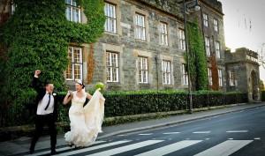 The-Bedford-Hotel-Tavistock-wedding