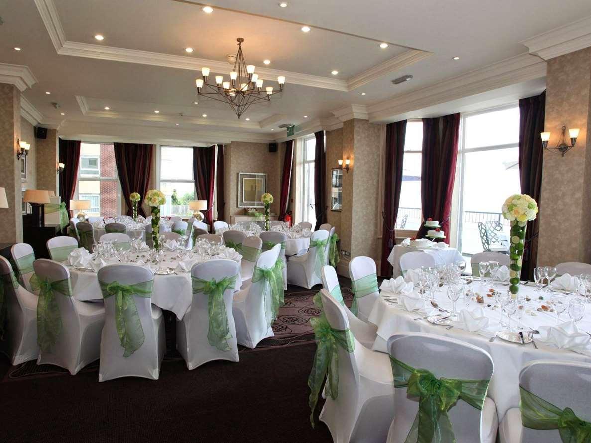 Wedding Venues Approved Premises Dorset Hampshire