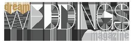 DW_logo-white